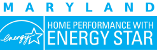 Reviewed on Maryland Home Performance with Energy Star